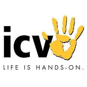 Profile picture for ICVolunteers