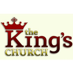 Profile picture for King's Church
