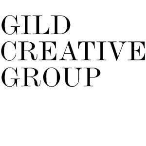 Profile picture for Gild Creative Group
