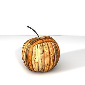 Profile picture for Wooden Apple Studios