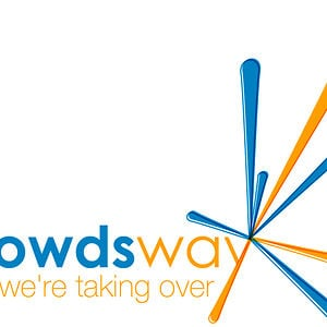 Profile picture for Crowdsway