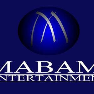 Profile picture for Mabam! Entertainment