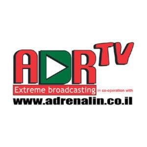 Profile picture for ADR TV