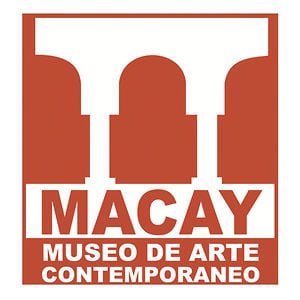 Profile picture for Museo Macay