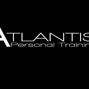 Profile picture for Atlantis Personal Training