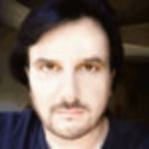 Profile picture for News Photo