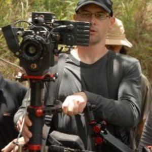 Profile picture for Joel Spezeski