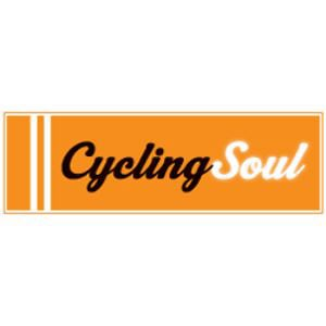 Profile picture for CyclingSoul