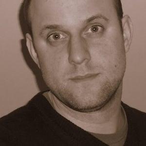 Profile picture for Adam Foster