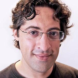 Profile picture for Giulio De Luise