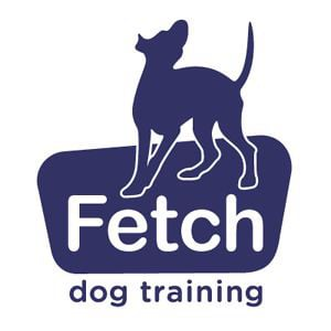 Profile picture for Fetch Dog Training