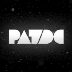 Profile picture for Pat DC