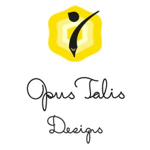 Profile picture for Opus Talis Designs