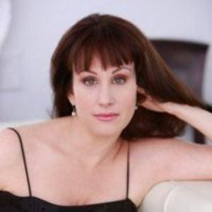Profile picture for Morgana Rae