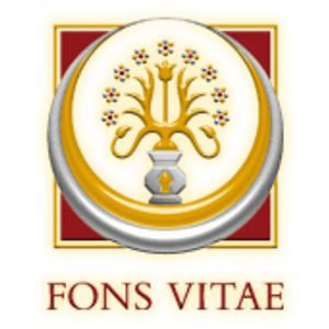 Profile picture for Fons Vitae Press
