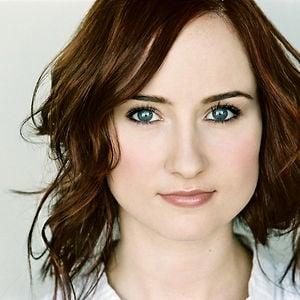 Profile picture for Tristin Daley