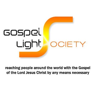 Profile picture for Gospel Light Society