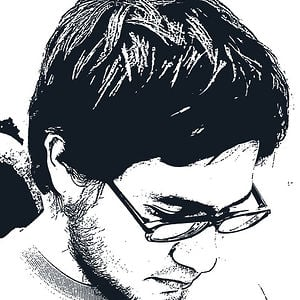 Profile picture for LUISBA FUENTES