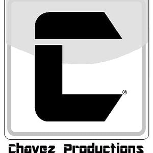 Profile picture for Chavez Productions
