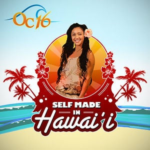 Profile picture for SelfMadeinHawaii