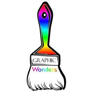Profile picture for GraphicWonders