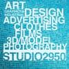 Studio 2950