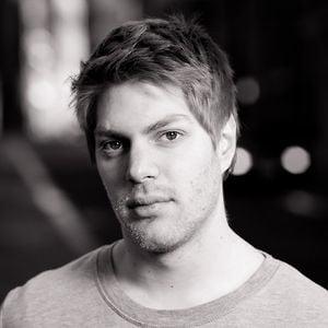 Profile picture for Matt Downton
