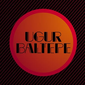Profile picture for Ugur Baltepe