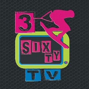 Profile picture for Threesixty.tv