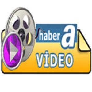 Profile picture for habera.com