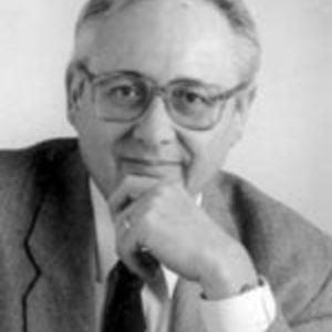 Profile picture for Jean Michel Billaut