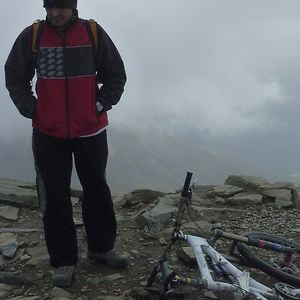 Profile picture for shropshiremtb