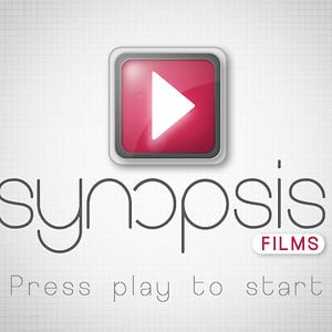 Profile picture for SYNOPSIS Films