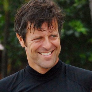 Profile picture for dani mueller