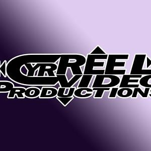 Profile picture for CyrREEL Video Productions