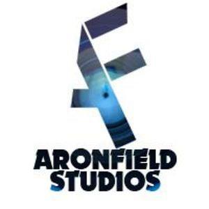 Profile picture for Aronfield Studios