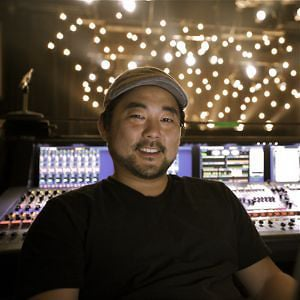 Profile picture for Gene Kim