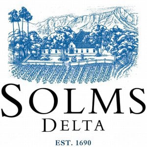 Profile picture for Solms-Delta