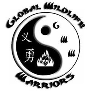 Profile picture for Global Wildlife Warriors