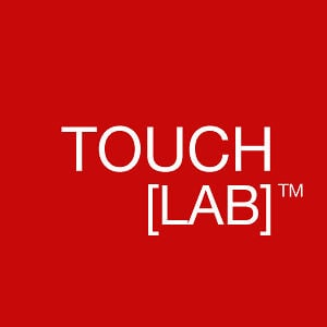 Profile picture for Touch[LAB]