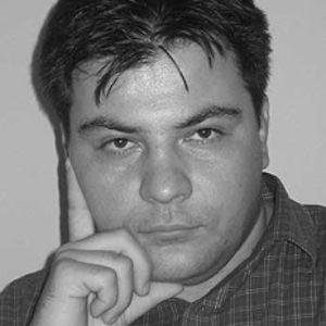 Profile picture for Tóth Lajos - Esküvői filmjei