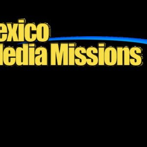 Profile picture for Texico Media Missions