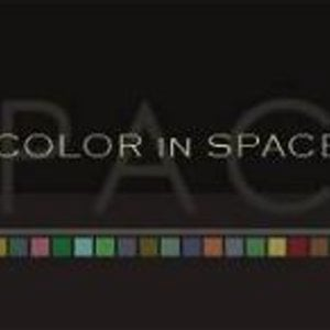 Profile picture for Color in Space Inc.