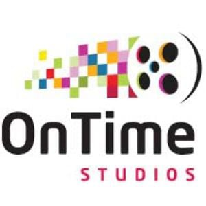 Profile picture for On Time Studios