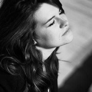 Profile picture for Paolina L.