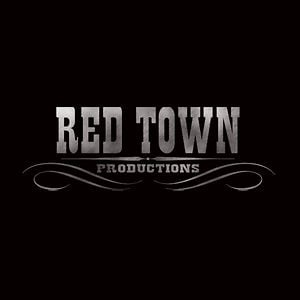 Profile picture for Red Town Productions