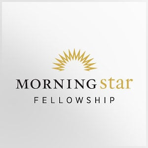 Profile picture for Morning Star Fellowship Qtown