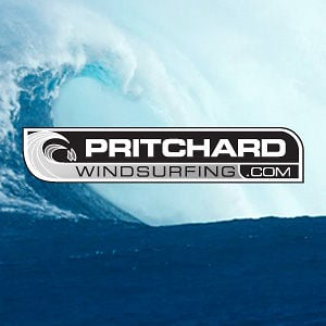 Profile picture for Pritchard Windsurfing