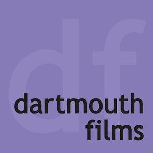 Profile picture for Dartmouth Films