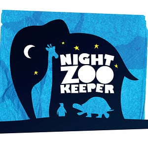 Profile picture for Night Zookeeper